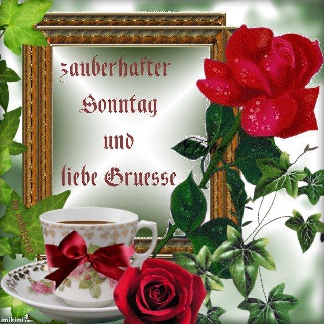 An den Beitrag angehängtes Bild: http://img21.dreamies.de/img/133/b/8sy0e3rtq82.jpg