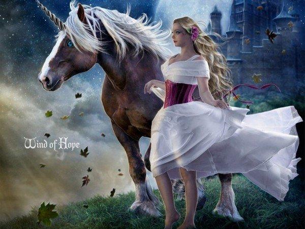 http://img21.dreamies.de/img/150/b/3wejvuu0txc.jpg