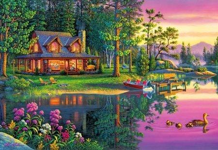 http://img21.dreamies.de/img/153/b/q9x71z0vijw.jpg