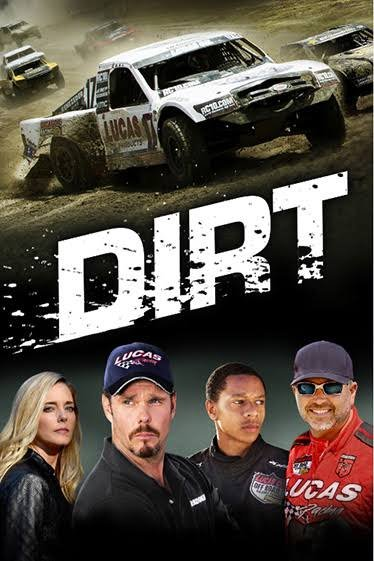 Dirt (2018) KiT-MPEG-4-AVC-H.264-AAC /Dubbing/PL