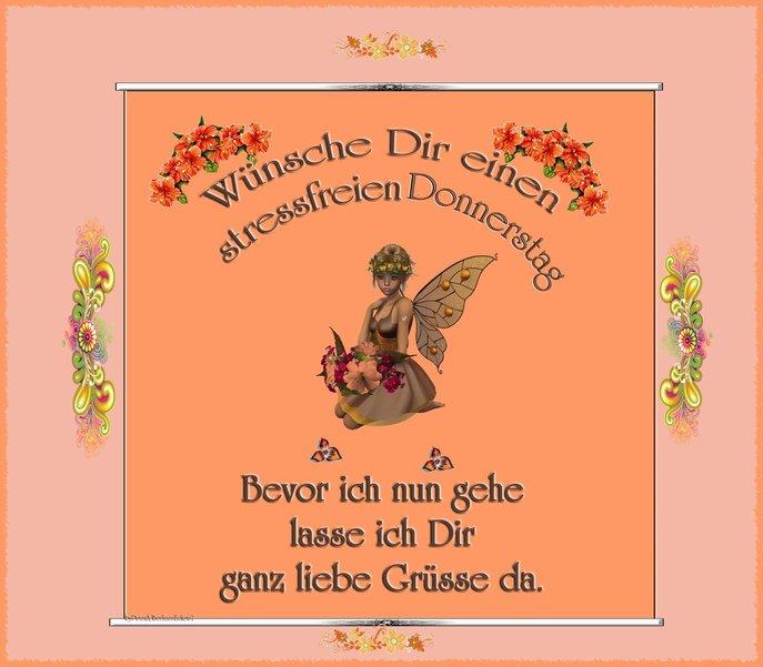 An den Beitrag angehängtes Bild: http://img21.dreamies.de/img/226/b/xmc25gse8ud.jpg