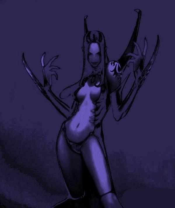 Dark art - Page 4 Tdt2zu95lt5