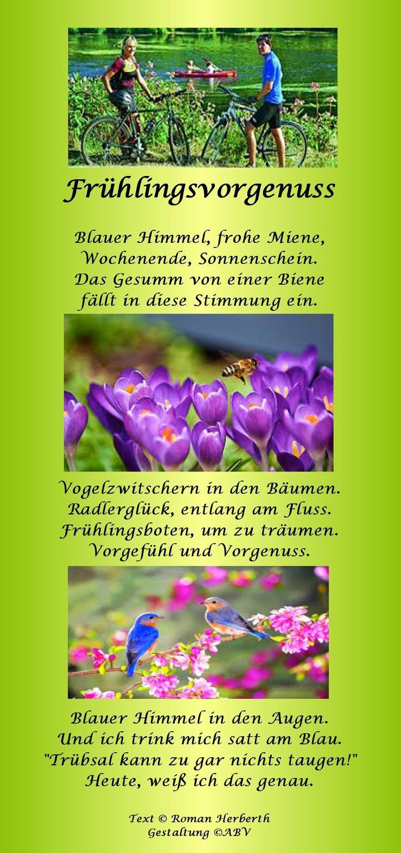An den Beitrag angehängtes Bild: http://img21.dreamies.de/img/276/b/ivzkt201p3t.jpg