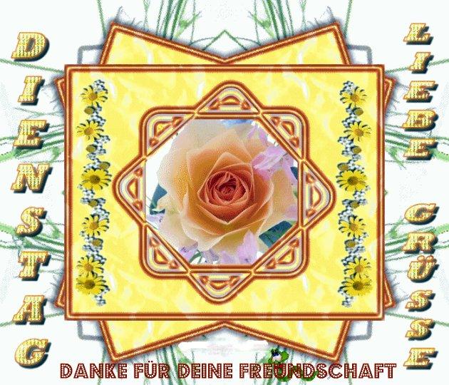 An den Beitrag angehängtes Bild: http://img21.dreamies.de/img/297/b/22yolt59yya.jpg