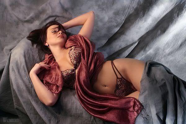 erotik gute nacht erotisches kaufhaus