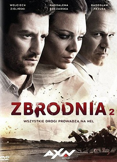 Zbrodnia 2 (2015) KiT-MPEG-4-H.264-AVC-AAC /PL