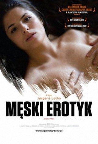 Męski erotyk (2010) KiT-MPEG-TS-HDV-AC-3-ZF/Lektor/PL