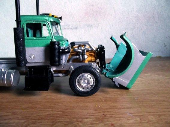 359r 4axle Tractor - Seite 2 Gc6lr0jly1q