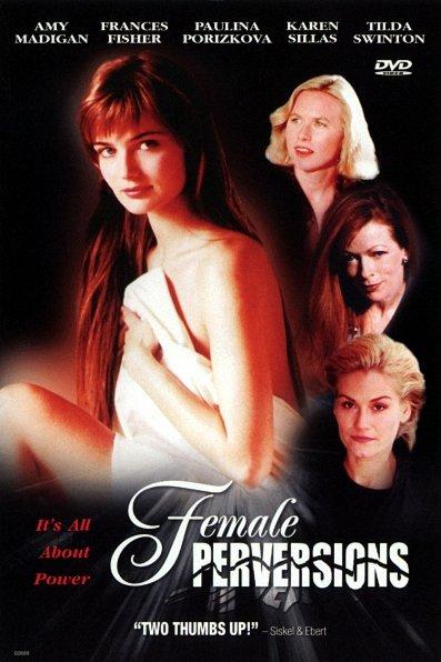 Kobiece perwersje (1996) KiT-MPEG-4-H.264-AVC-AAC /Lektor/PL