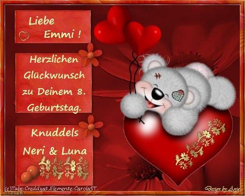 An den Beitrag angehängtes Bild: http://img21.dreamies.de/img/50/b/uzs4t68m9fe.jpg