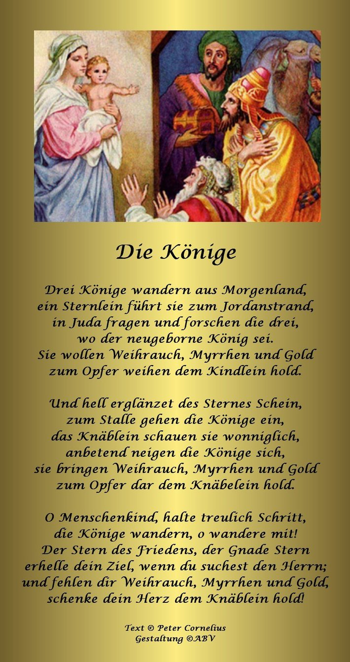 An den Beitrag angehängtes Bild: http://img21.dreamies.de/img/528/b/rg0uvqgnaw4.jpg
