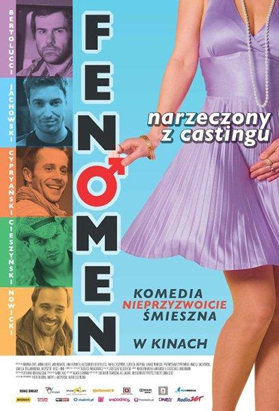Fenomen (2010) KiT-MPEG-TS-HDV-AC-3-ZF/PL