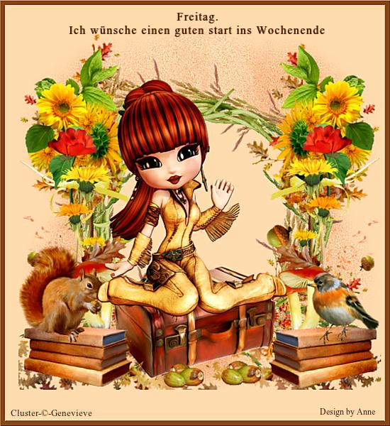 An den Beitrag angehängtes Bild: http://img21.dreamies.de/img/626/b/wlmiolxlioq.png