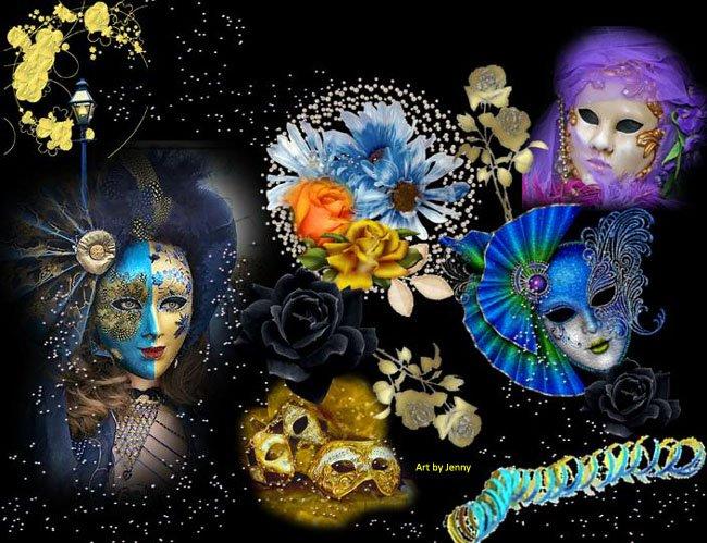 An den Beitrag angehängtes Bild: http://img21.dreamies.de/img/683/b/98kfmfo8p0l.jpg