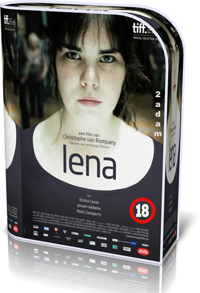 Lena (2011) KiT-MPEG-4-H.263-AAC /Lektor/PL