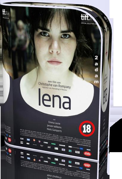 Lena (2011) KiT-MPEG-4-H.263-AAC /Lektor/PL
