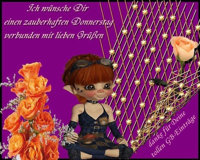 An den Beitrag angehängtes Bild: http://img21.dreamies.de/img/700/b/8ml7ecowjwa.jpg