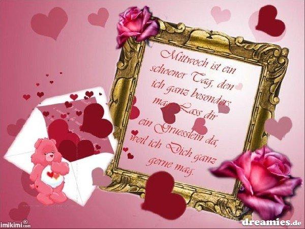 An den Beitrag angehängtes Bild: http://img21.dreamies.de/img/757/b/2511uo854mo.jpg