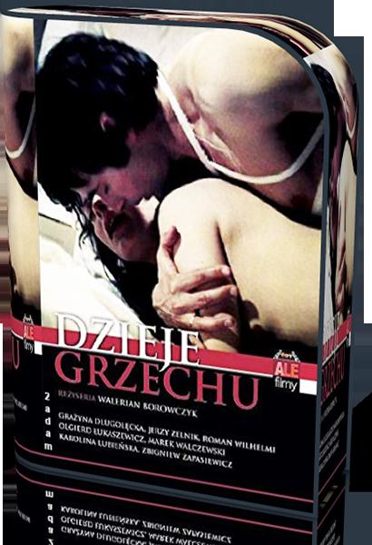 Dzieje grzechu (1975) Blu-ray Video-720p-H.264-AVC-AAC /PL