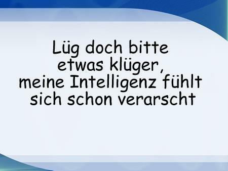 Sprüche - Lustich.De