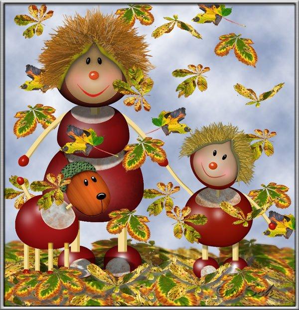 Herbstzeit 9zh7ktiv1oh