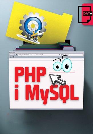 Polski Video Kurs PHP i MySQL(PL)