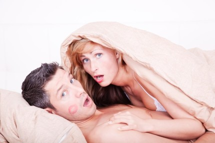 zuhälter und prostituierte insemination geschlechtsverkehr