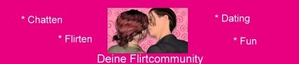 Flirt Community