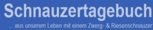 Schnauzertagebuch.de