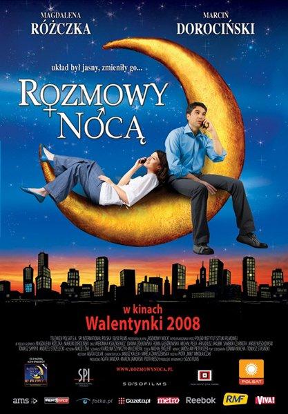Rozmowy nocą (2008) KiT-MPEG-4-AVC-H.264-AAC /PL