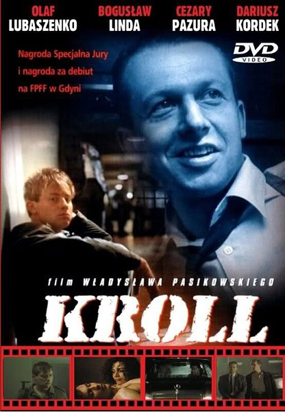 Kroll (1991) KiT-BDAV-HDV-AVC-AAC-ZF/PL