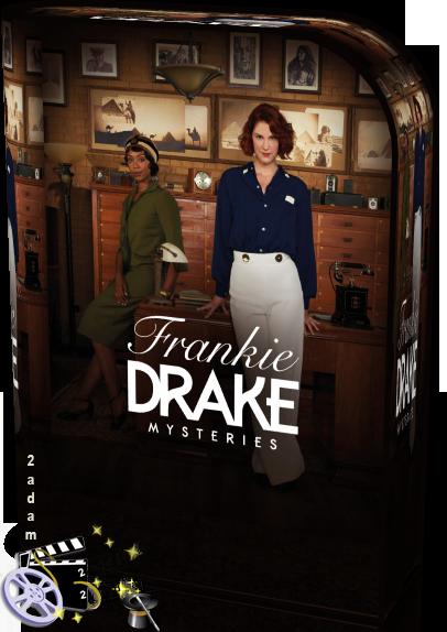 Sprawy Frankie Drake (2018) KiT-MPEG-4-720p-H.264-AVC-AAC/Lektor/PL