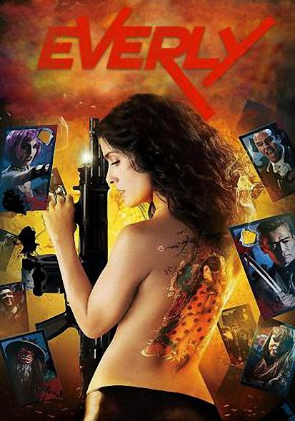Everly (2014) KiT-MPEG-TS-HDV-536-AVC-AC-3/Lektor/PL