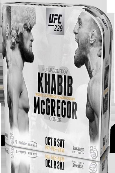 UFC 229 6.10.2018 MPEG-TS-720p-H.264-AVC-AAC/Lektor/PL