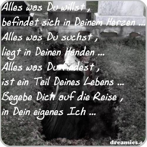 gute reise wünsche sprüche dreamies.de (1ljs3hube85.) gute reise wünsche sprüche