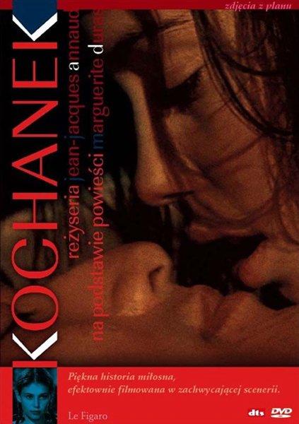 Kochanek (1992) KiT-MPEG-TS-HDV-720-AVC-AC-3/Lektor/PL