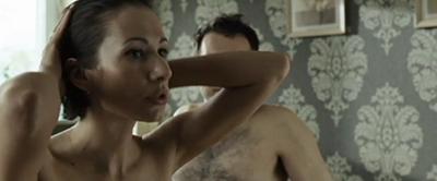 Zero (2009) KiT-MPEG-4-AVC-AAC /PL