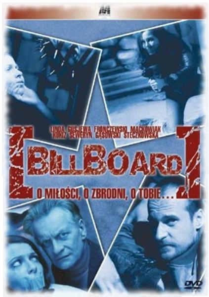 Billboard (1998) Blu-ray Video-TS-HDV-AAC-ZF/PL