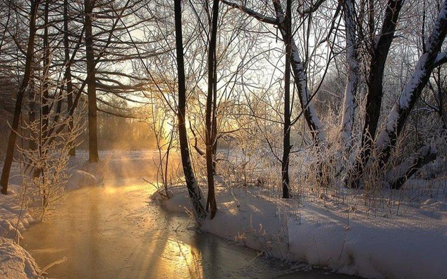 Zimski pejzaži-Winter landscapes - Page 5 71iat51lxw8