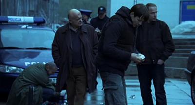 Warsaw Dark (2008) KiT-MPEG-4-H.264-AVC-AAC /PL