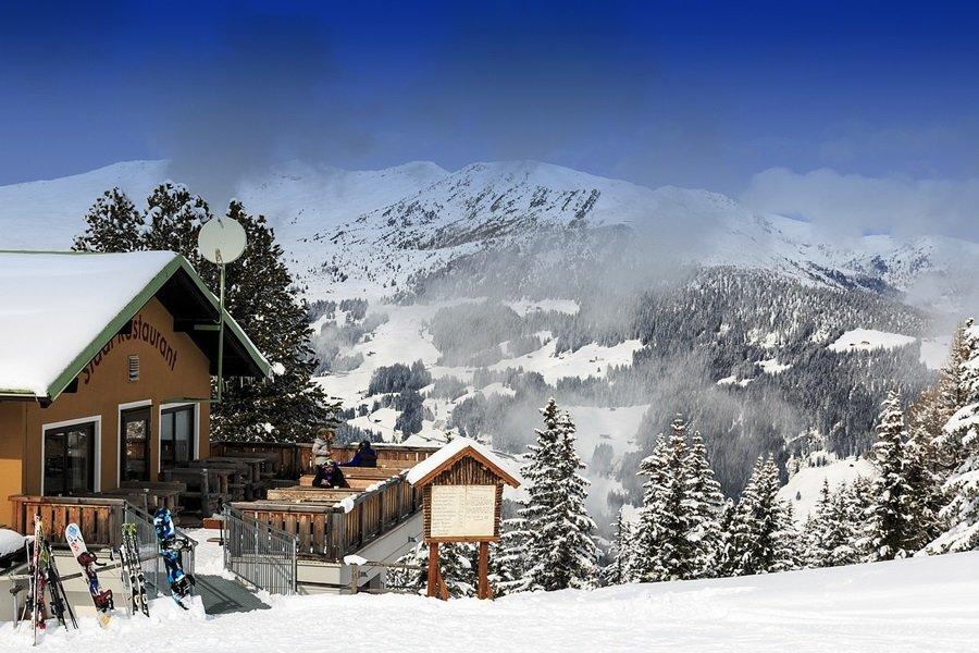 Zimski pejzaži-Winter landscapes - Page 3 R6sx4cljjak