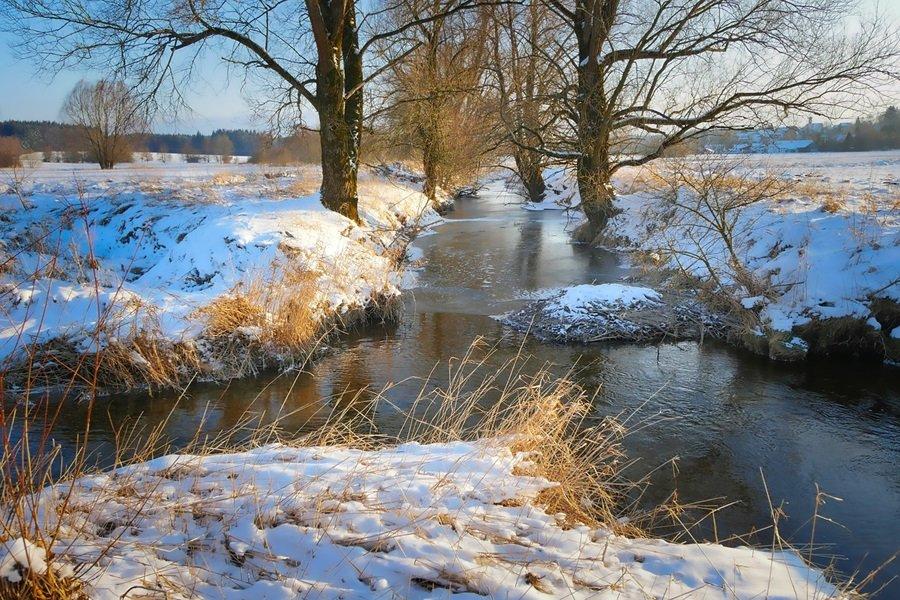 Zimski pejzaži-Winter landscapes - Page 2 Tmb1yx77y1i