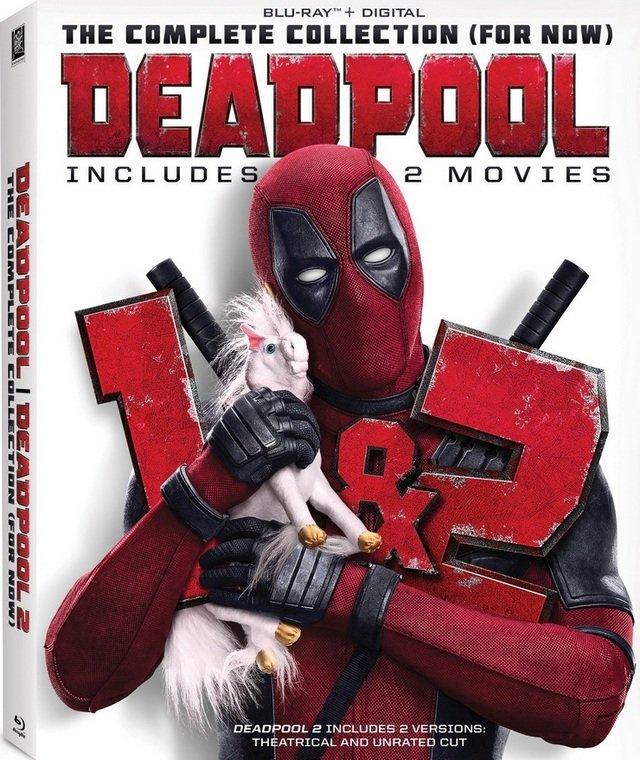 Deadpool 2 (2018) DUAL.TC.1080p.BluRay.REMUX.AVC.DTS-HD.MA.7.1-P2P  / Dubbing PL (KINO) i Napisy PL